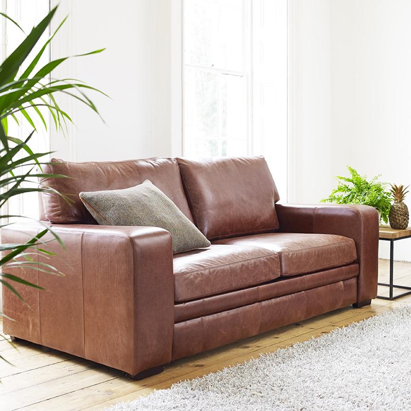 Slalom-sofa