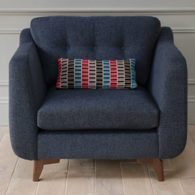 Wills-Chair