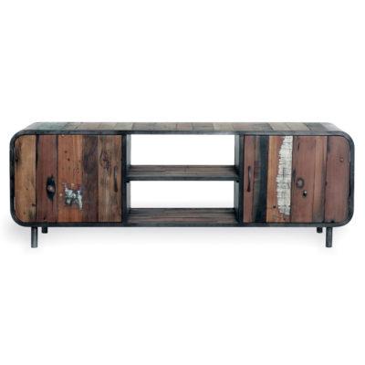 boathouse-TV-cabinet1