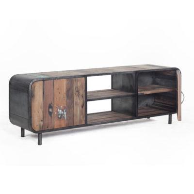 boathouse-TV-cabinet2