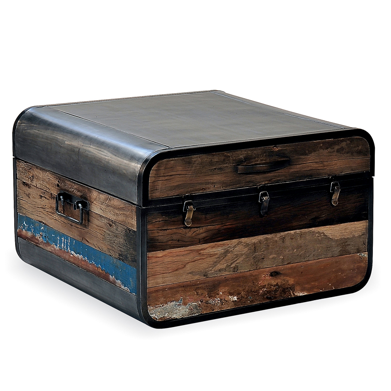 coffee-chest1