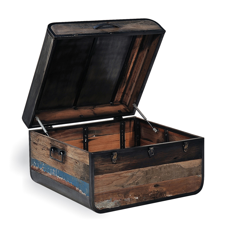 coffee-chest3