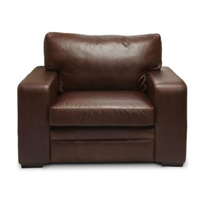 slalom-chair