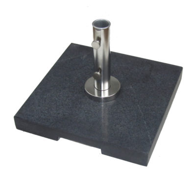 50kg-black-granite-base-wit