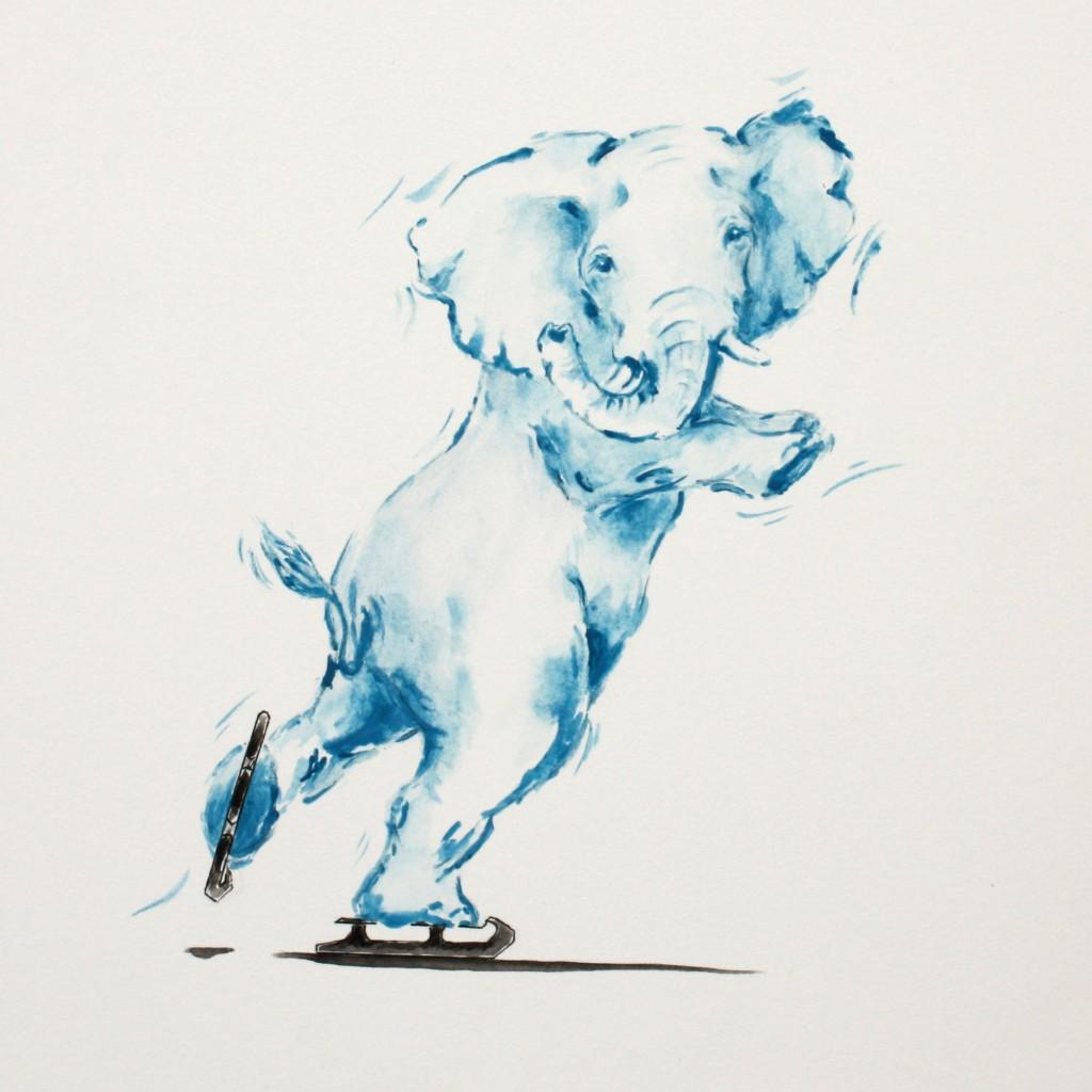 Skating-Blue-(3)