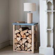 clockhouse-log-table-chlt01