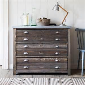 architect-3-drawer