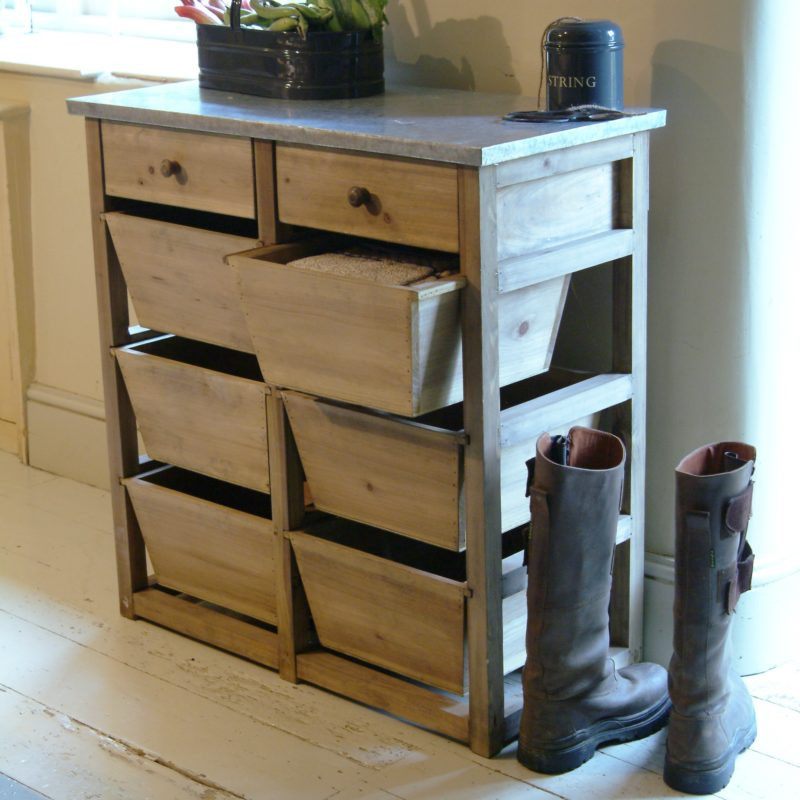 drawer_unit_