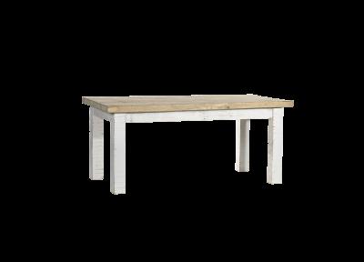 soft-powder-table-2