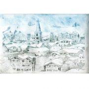 val-disere-blue--sepia