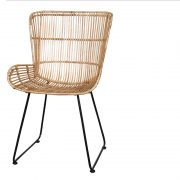 Evian Dining Chair