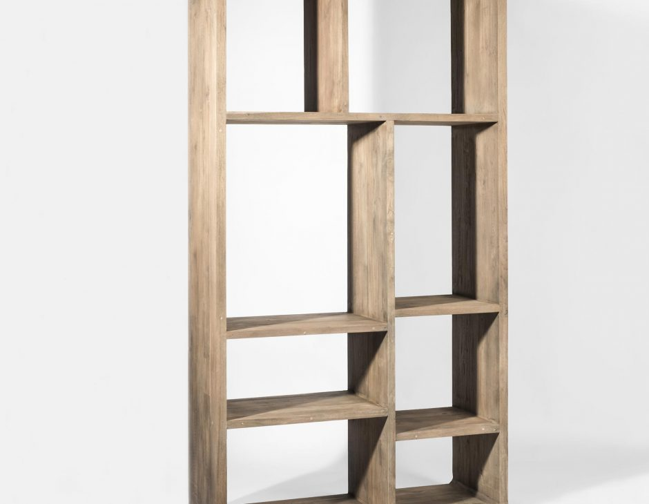Small tetris bookshelf furnish every season for Tetris bookshelf