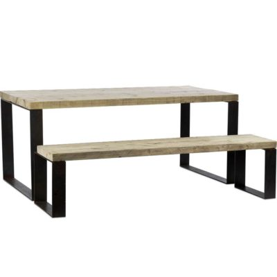 Scaffold_dining_Table