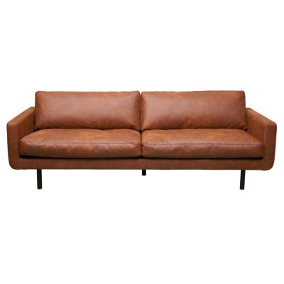 genua-leather-sofa