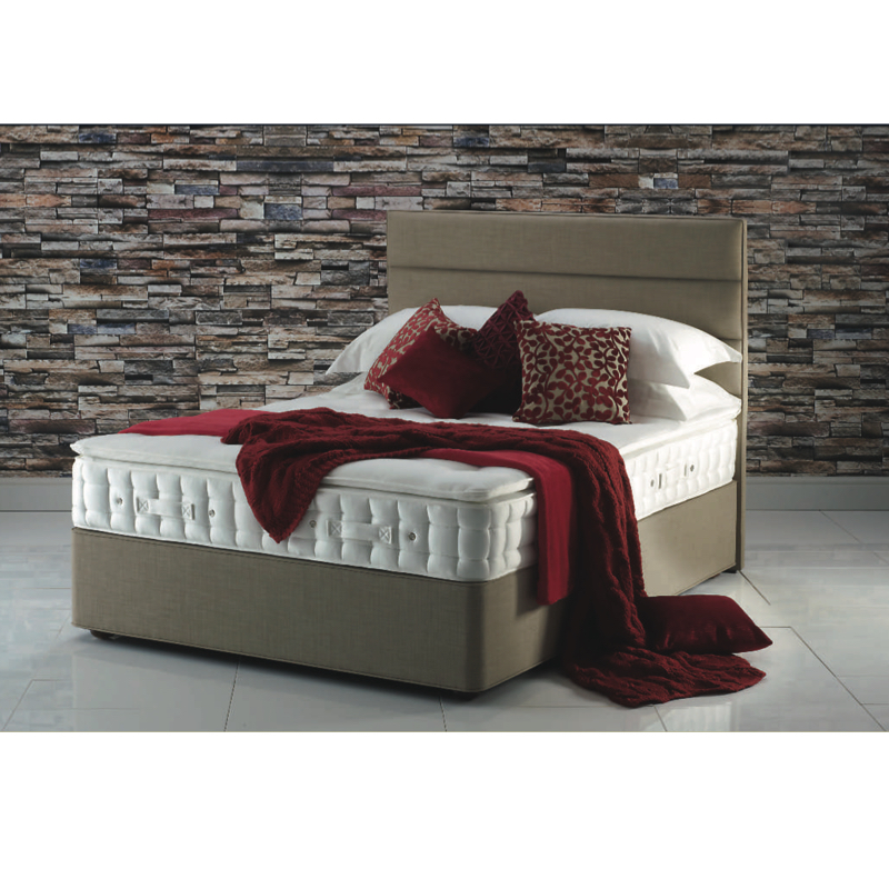 Beaumont_mattress