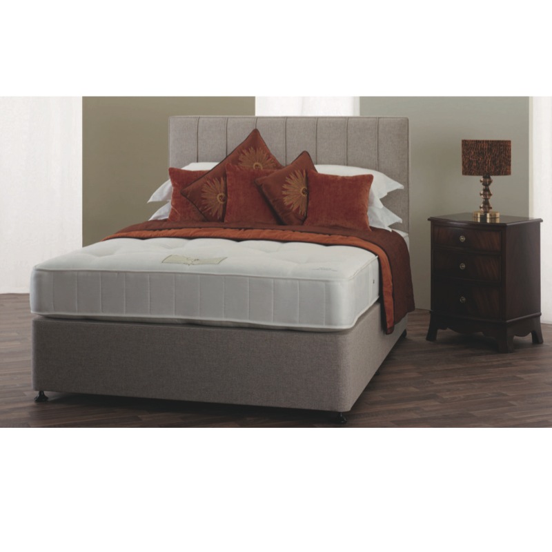 Cranborne_mattress
