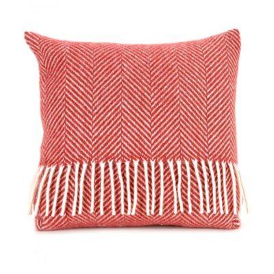 Cushions-FB-CRAN-600×600