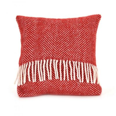 Cushions-FB-RED-600×600