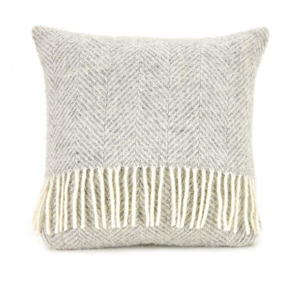 Cushions-FB-SIL-600×600
