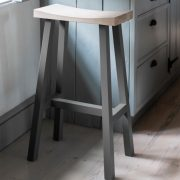 Oak_Tallstool_1