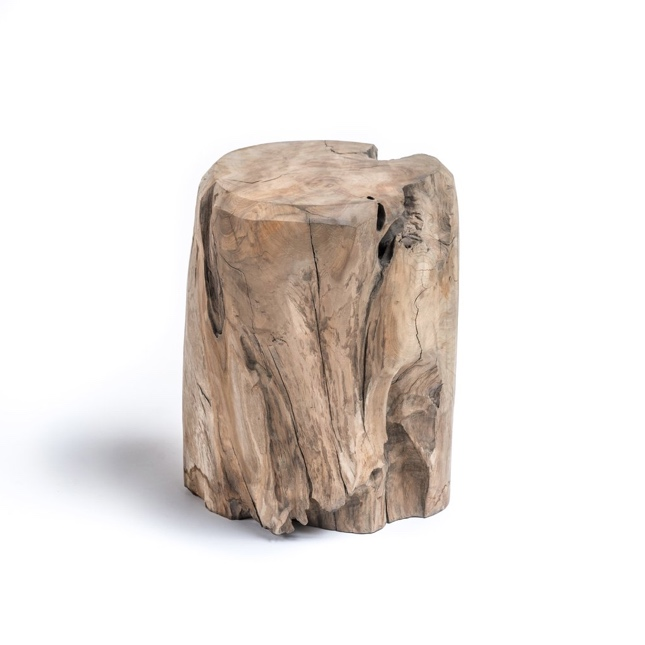Root Side Table 2