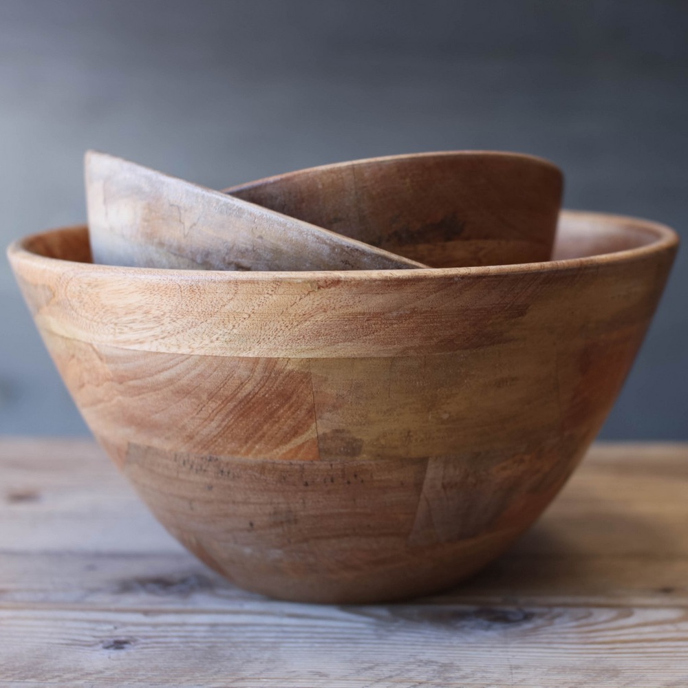 Wooden_Bowl_1