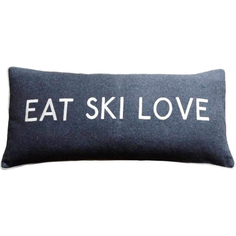 eat-ski-love_grey-800×800