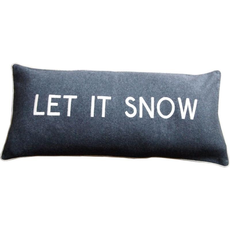 let-it-snow-grey-800×800