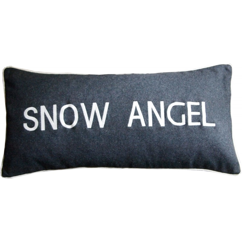 snow angel web-800×800