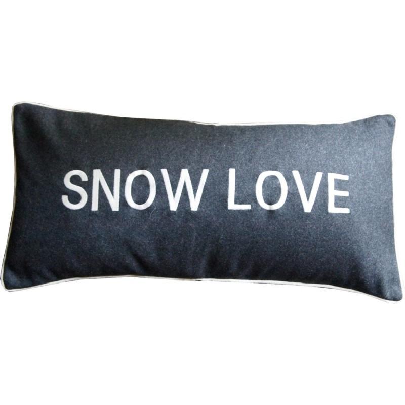 snow love-800×800