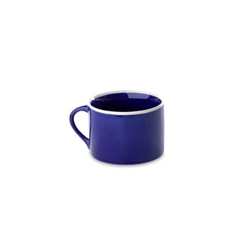 Chamois Mug Set of 4_2