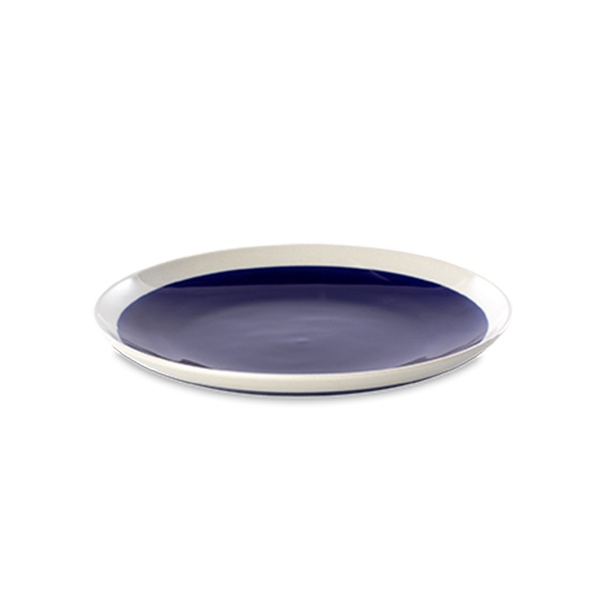 ChamoisSide Plate set of 4