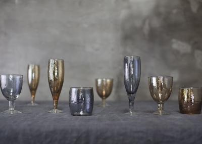 Glassware_Home_400285
