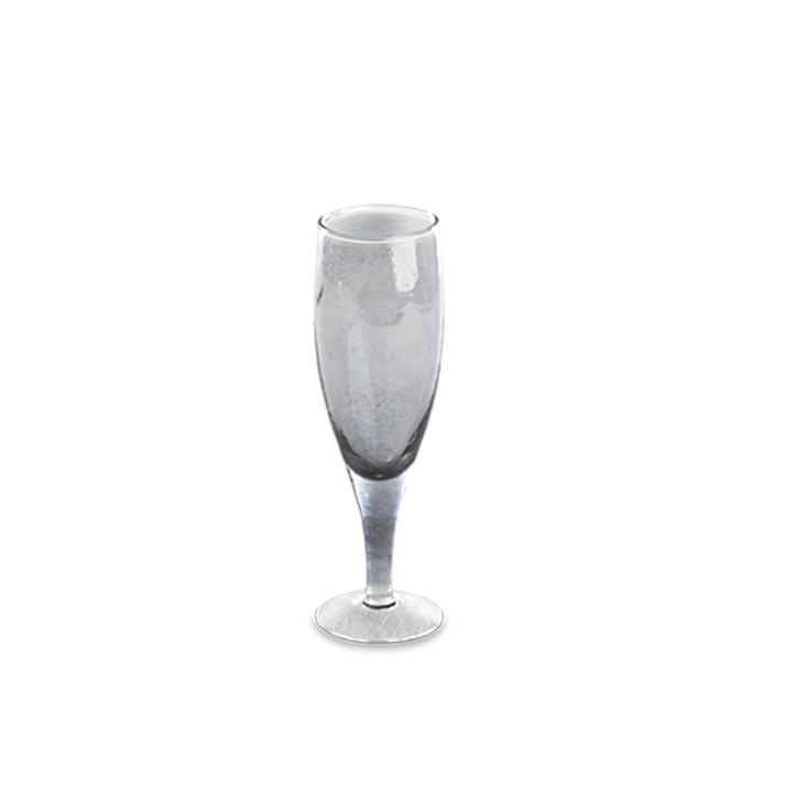 Isla Champagne Glass
