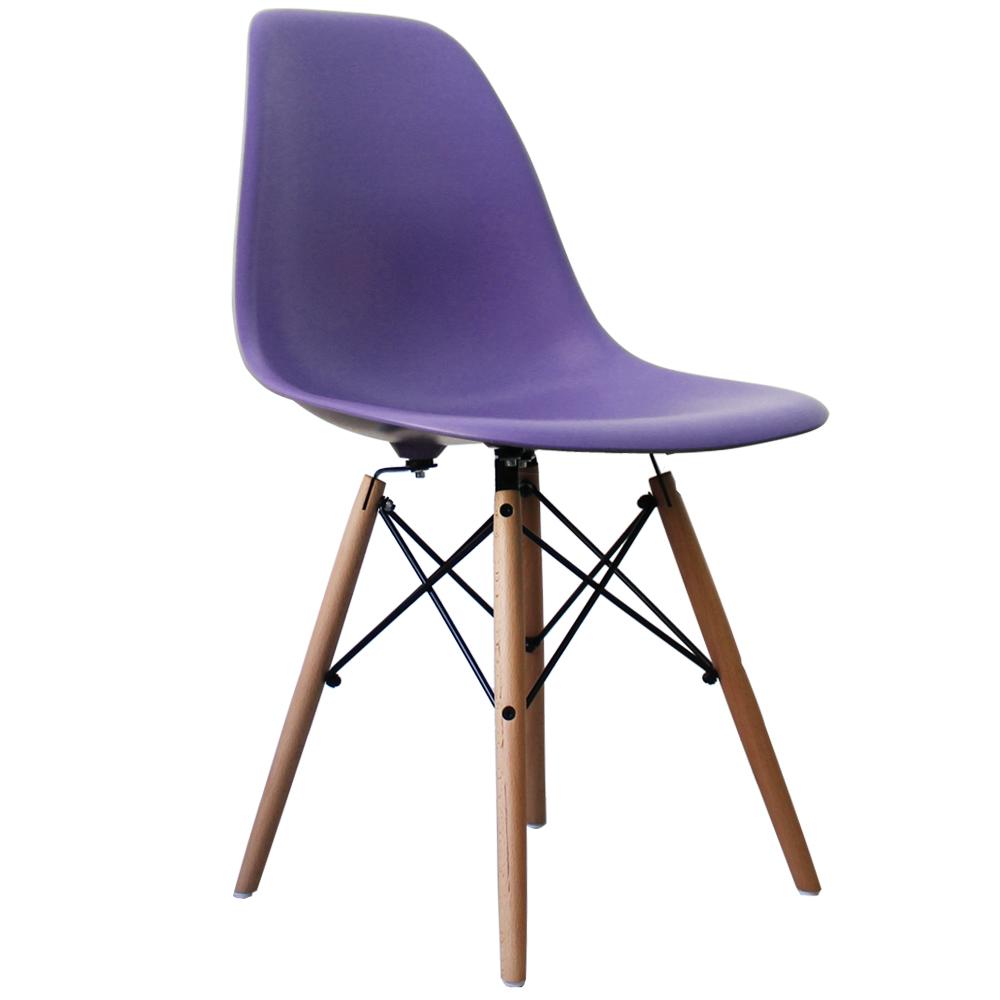 Angle_purple