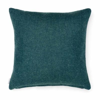 HeatherPlainSideCushion