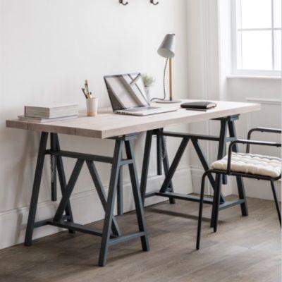Consoles & Desks