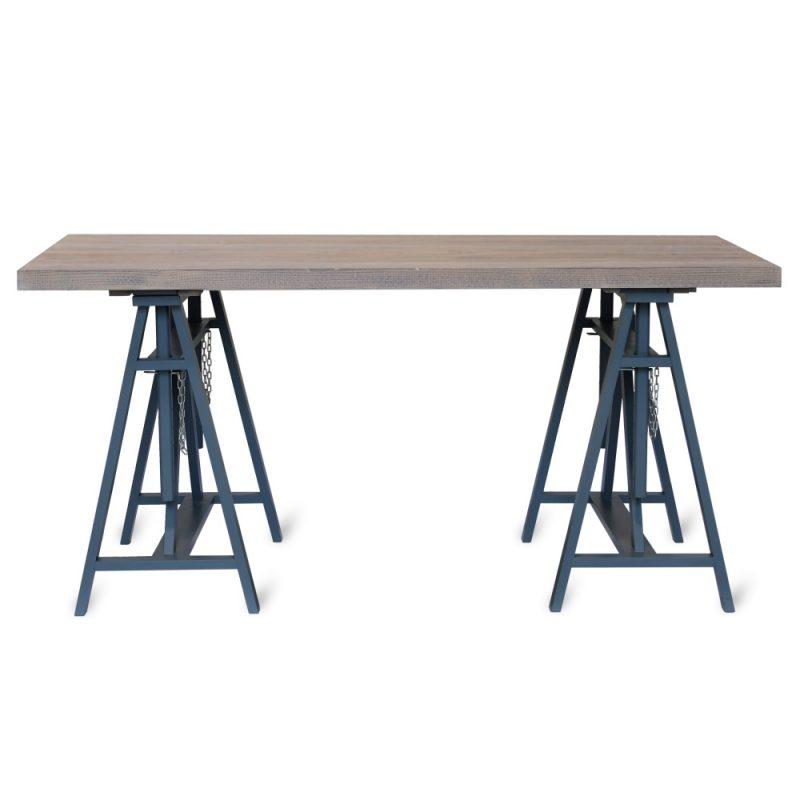Trestle_Desk_Cutout