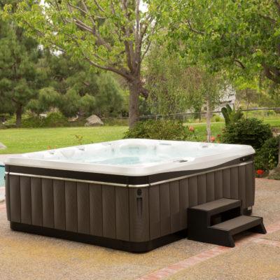 Hot Tub - Utopia Series