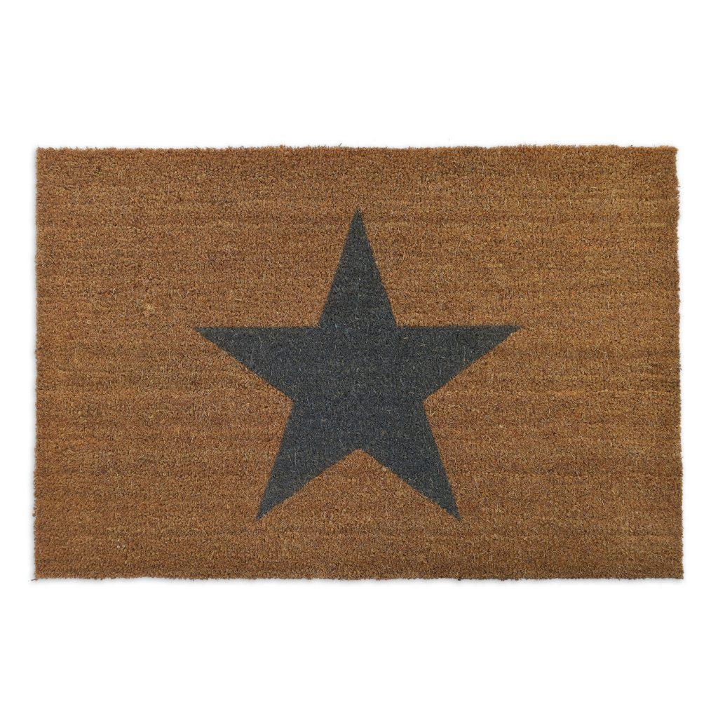 DoormatStar