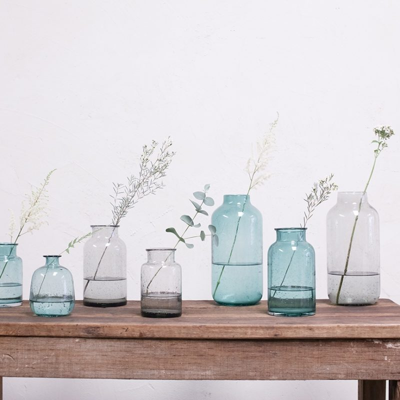 Vases1