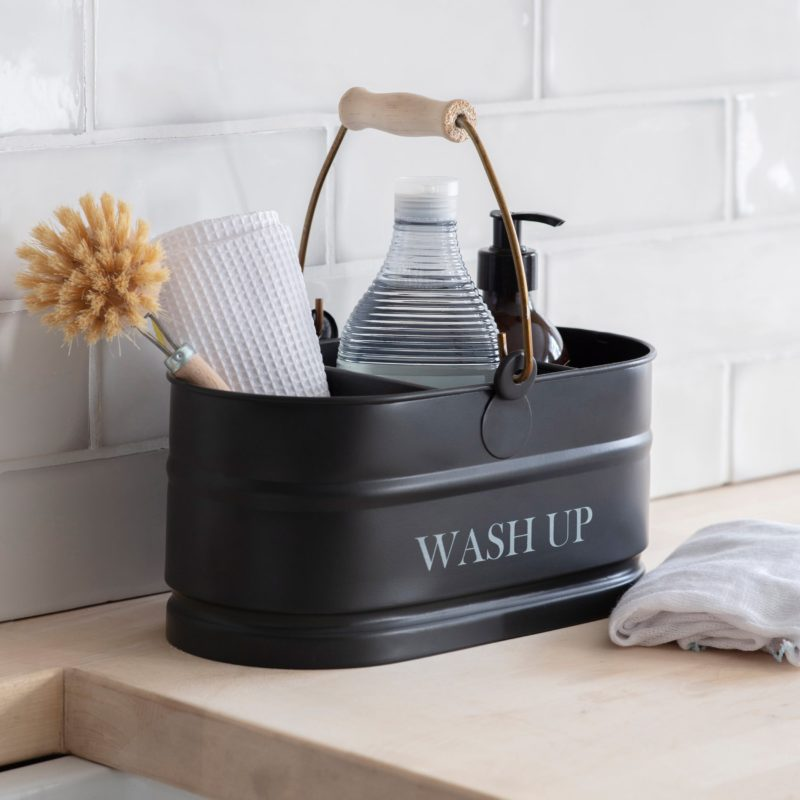 Wash Up Tidy-4