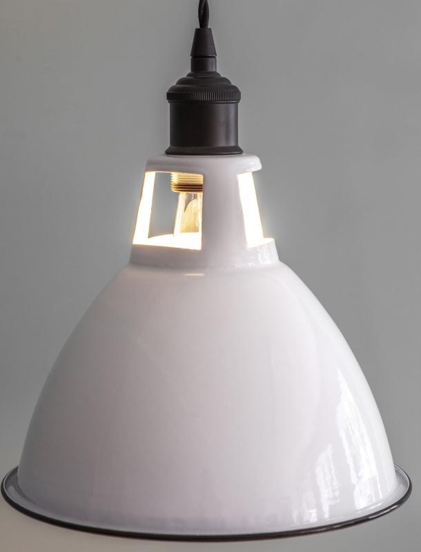 Albion Domed Pendant Light-2_Fotor