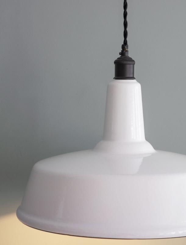 Albion Tall Pendant Light-2_Fotor