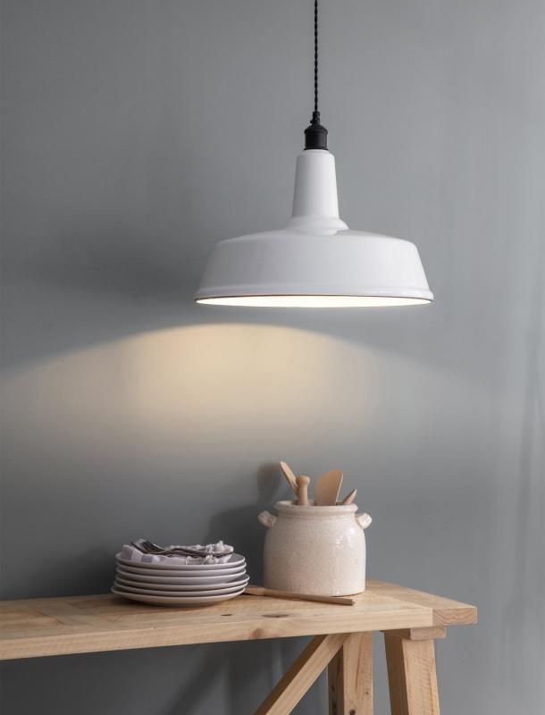 Albion Tall Pendant Light copy_Fotor