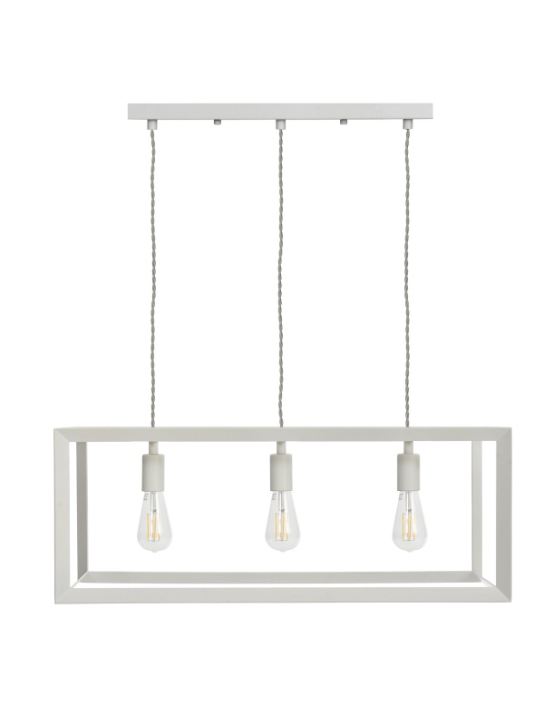 Brunswick Trio Pendant Light-3_Fotor