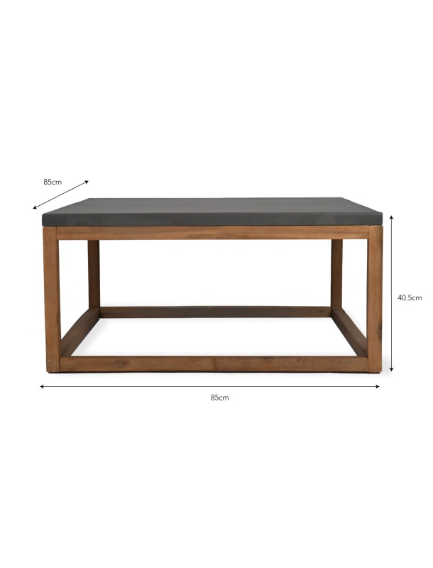 Chilson Coffee Table-2_Fotor