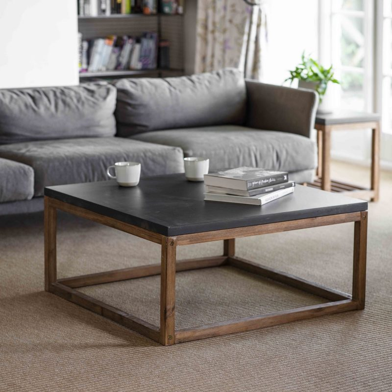 Chilson Coffee Table_Fotor