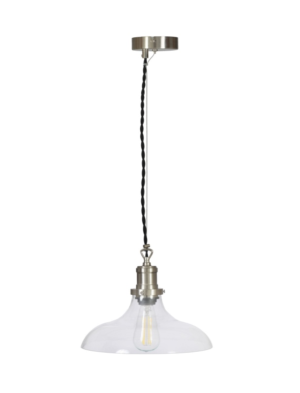 Hoxton Pendant Light, Large-3_Fotor