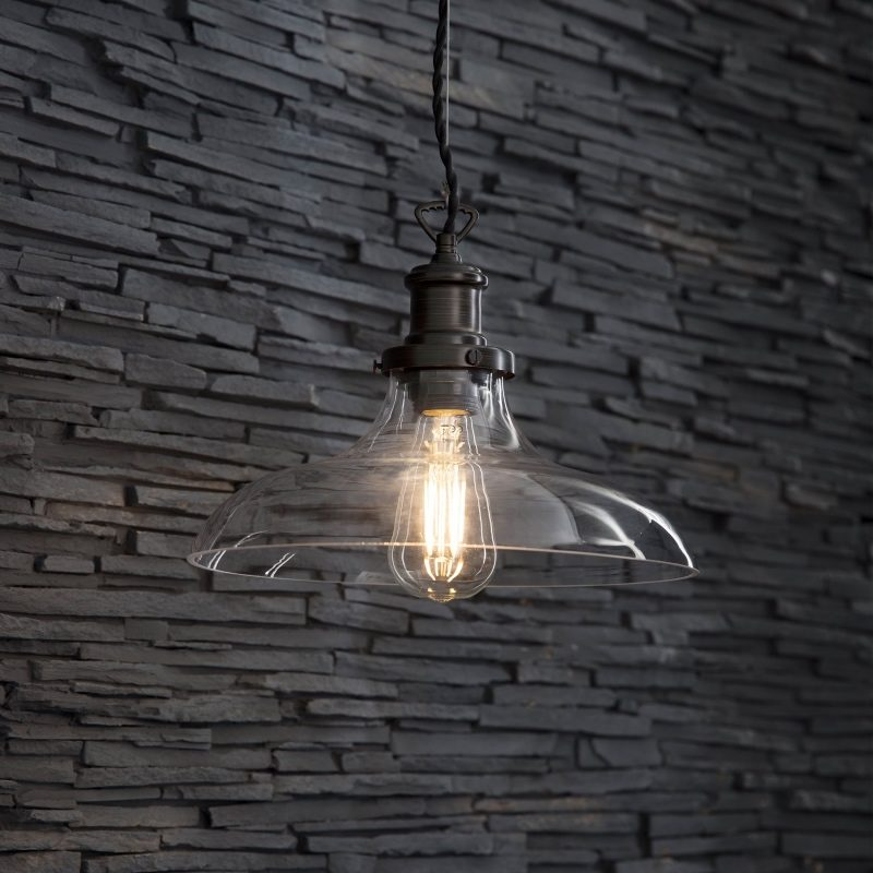 Hoxton Pendant Light, Large-4_Fotor